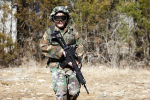 tips for airsoft noobs