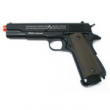 Colt 1911 Co2 Metal Airsoft Pistol