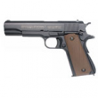 Colt M1911 A1 Green Gas Full Metal Pistol