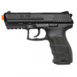 Heckler & Koch P30 Electric Airsoft Pistol