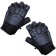 Sup Grip Shooting Gloves