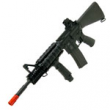 UTG Model 4 Tactical AEG Airsoft Rifle (Full Metal)