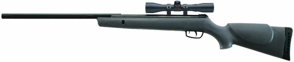 Gamo-Hornet-Air-Rifle-.177-Caliber-1024x219