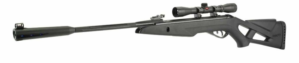 Gamo-Silent-Cat-Air-Rifle-1024x219