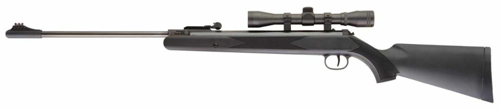 Ruger-Blackhawk-Combo-air-rifle-1024x225