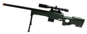 best-airsoft-sniper-rifle1